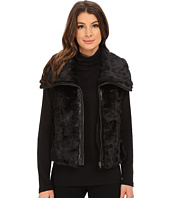 KUT from the Kloth - Kate Fur Vest