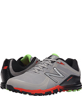 New Balance Golf - NBG1005 Minimus