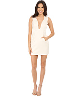 StyleStalker - Horizon Dress