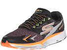 SKECHERS Go Run Forza