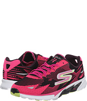 SKECHERS - Go Run 4 - 2016