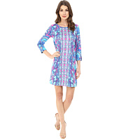 Lilly Pulitzer - Linden Dress