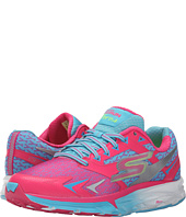 SKECHERS - Go Run Forza
