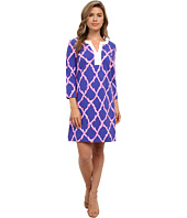 Lilly Pulitzer - Veranda Tunic Dress