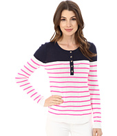 Lilly Pulitzer - Adair Sweater