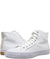 PF Flyers - Center Hi Leather
