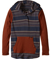 O'Neill Kids - Mexicali Pullover (Big Kids)