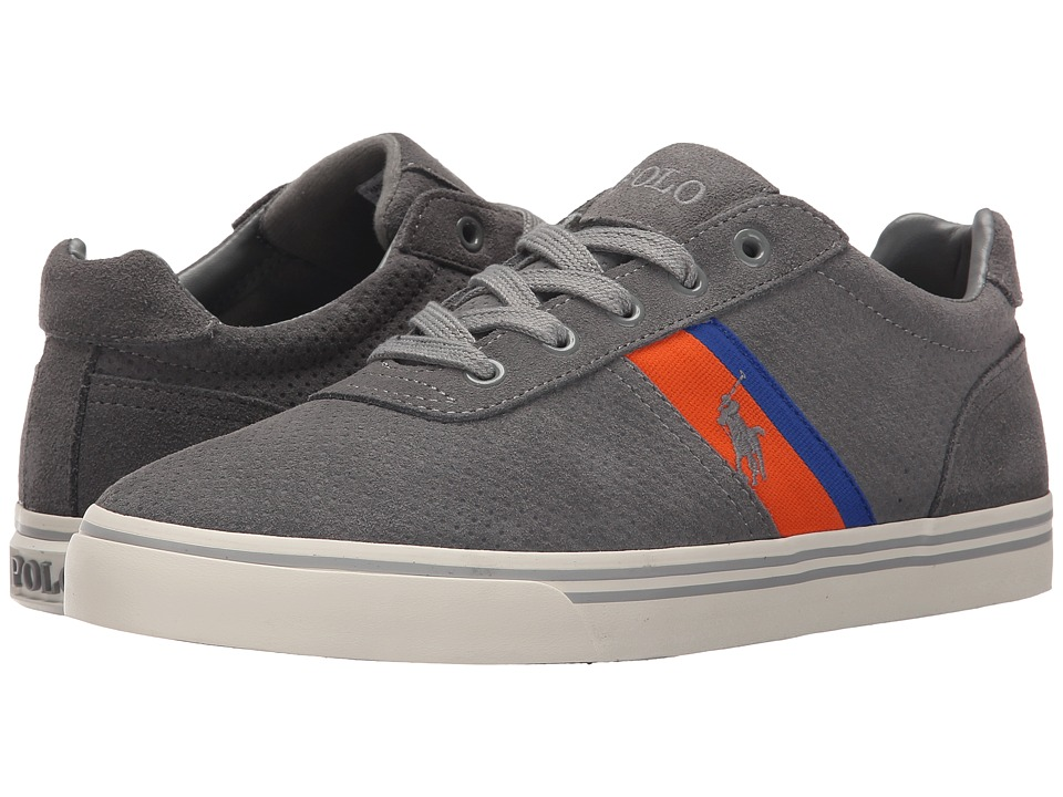 Polo Shoes For Men Grey Wwwimgarcadecom Online Image Arcade