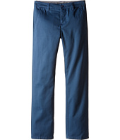 O'Neill Kids - Contact Pant (Big Kids)