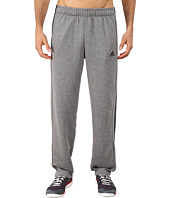 adidas - Essential 3 Stripe Pants