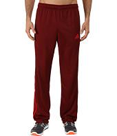 adidas - Climacore 3 Stripe Pants