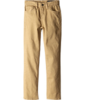 O'Neill Kids - The Slim Twill Pant (Big Kids)