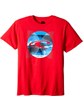 O'Neill Kids - West Wind Short Sleeve Tee (Big Kids)