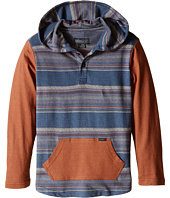 O'Neill Kids - Mexicali Pullover (Little Kids)