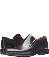 ECCO - Cairo Plain Toe Slip On