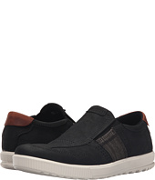 ECCO - Ennio Urban Slip-On