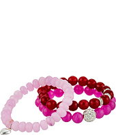 Dee Berkley - I Pink I Can Bracelet (Little Kid/Big Kid)