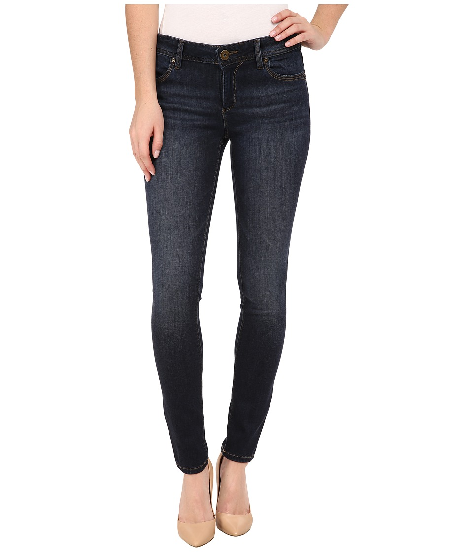 DL1961 - Emma in Walton (Walton) Womens Jeans