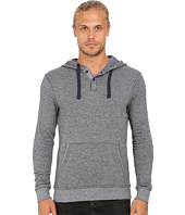 Mavi Jeans - Hooded Sweatshirt