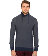 Mavi Jeans - Crawl Neck Sweater