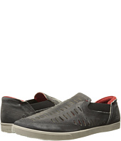 ECCO - Collin Trend Loafer