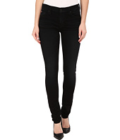 Hudson - Nico Mid-Rise Skinny in Influencer