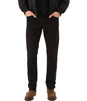 Mavi Jeans - Jake Regular Rise Slim in Black Comfort