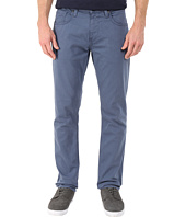 Mavi Jeans - Jake Regular Rise Slim in Dusty Indigo Comfort