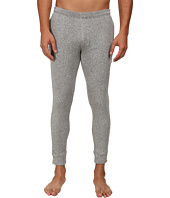Emporio Armani - French Terry Sweatpants