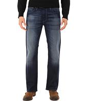 Mavi Jeans - Josh Regular Rise Bootcut in Ocean Maui