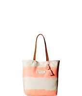 Seafolly - Indian Summer Tote