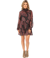 Free People - Forget Me Not Mini Dress