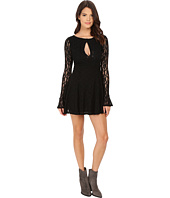 Free People - Teen Witch Lace Dress