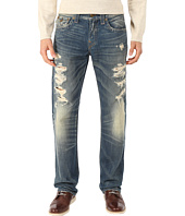 True Religion - Ricky Straight in Rough City