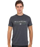Billabong - Understand Tee