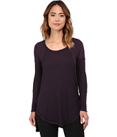 Free People - Drippy Thermal Ventura Thermal