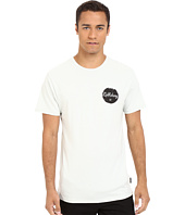 Billabong - Scriptik Tee
