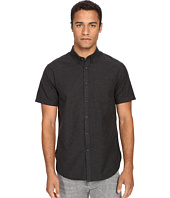 Billabong - All Day S/S Woven