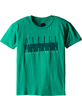 O'Neill Kids - Onyx Short Sleeve Tee (Big Kids)