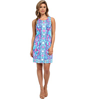 Lilly Pulitzer - Abigail Shift Dress