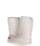 UGG Kids - Puffy Tall (Little Kid/Big Kid)