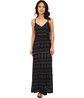 Hurley - Silvina Maxi Dress