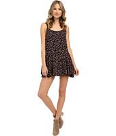 Hurley - Austin Dress