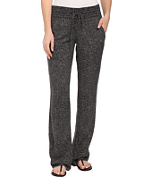 Hurley - Venice Beach Pants