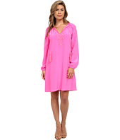 Lilly Pulitzer - Roslyn Tunic Dress
