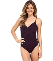 Magicsuit - Solid Harper Underwire One-Piece