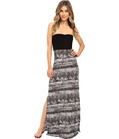 Hurley - Tomboy Maxi Dress