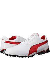 PUMA Golf - Titantour Ignite