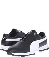 PUMA Golf - Golf Ace