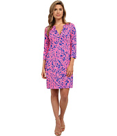 Lilly Pulitzer - Alessia Dress
